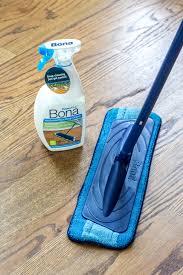 Bona Hardwood Floor Express Mop Target by Bona Wood Floor Mop Carpet Vidalondon