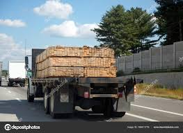 Trucking Industry Flatbed Trailer Lumber Cargo — Stock Photo ... Tri Pack Cargo Flatbed Truck Filmwerks Intertional Trucking Service In Shirley Mcguire My Life The Switch From Vans To Flatbed 1422 Youtube Safety Ntara Transportation Tlx Trucks Jobs How Fleets Are Dealing With A Hot Sector Fleet Islandia New York Logistics Heavy Haul Company Stx J Grady Randolph Inc On Twitter Driver Jeff Pressley Is Post Flatbed Load Photos Here V20 Page 119 Truckersreportcom Pl Bed Steel Frame Flat For Sale