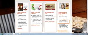 The Best Texas Roadhouse Free Appetizer Printable Coupon ... Texas Roadhouse Coupons 110 Restaurants That Offer Free Birthday Food Paytm Add Money Promo Code Kohls 20 Percent Off Coupon Top Printable Batess Website Pie Five Pizza Co Coupon Code For 5 Chambersburg Sticker Robot Hotels Near Bossier City La Best Hotel Restaurant Menu Prices 2018 Csgo Empire Fat Pizza Discount And Promo Codes 20 Discount Dubai Hp Printer Paper Printable