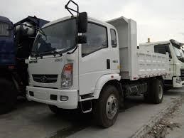 6 Wheeler Mini Dump Truck 4m³ Quezon City - Philippines Buy And Sell ... China 4x2 Sinotruk Cdw 50hp 2t Mini Tipping Truck Dump Mini Dump Truck For Loading 25 Tons Photos Pictures Made Bed Suzuki Carry 4x4 Japanese Off Road Farm Lance Tires Japanese Sale 31055 Bricksafe Custermizing Dump Truck With Loading Crane Youtube 65m Cars On Carousell Tornado Foton Pampanga 3d Model Cgtrader 4ms Hauling Services Philippines Leading Rental Equipment