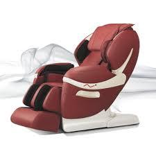 fuji chair manual waikiki ultimate fuji chair