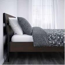 Queen Bedroom Sets Ikea by Queen Bedroom Sets Ikea With Simple Touch Rafael Home Biz