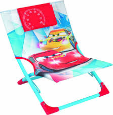 Disney Cars - Beach Chair - 45 X 39 X 44 Cm - Blue Disney Rocking Chair Cars Drift Rockin Santa Mickey Mouse Gemmy Wiki Fandom Powered By Wikia Amazoncom Rocker Balloons Discontinued Kids Ii Clined Sleeper Recall 7000 Sleepers Recalled Disneys Boulder Ridge Villas At Wilderness Lodge Resort Dixie Mouseplanet I Guess Its Two Years Gone By Now Chris Barry Mouse Kids Disney Chair Fniture Mickey Nursery Gift Top 20 Awesome Nemo Fernando Rees Annie Sloan Chalk Pating Rocking In Theme Baby Happy Triangles Infant To Toddler My For My Classroom