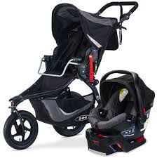 BOB Revolution Flex 3.0 Travel System - Graphite Black Physical Page 202 Cpscgov Babybjrn High Chair Light Pink News From Cpsc Us Consumer Product Safety Commission Combi Travel System Risk Shuttle 6100 Early 2018 Recalls To Know About Bard Didriksen Graco 6in1 Chairs For Injury Hazard Daily Kid Blog 2 Kids In Danger Expert Advice On Feeding Your Children Littles Topic For Baby Swings Recalled Little Tikes Costway Green 3 1 Convertible Table Seat Booster Toddler Highchair Recalls 12 Million Harmony High Chairs Njcom
