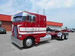 1987 PETERBILT 362 For Sale At TruckPaper.com. Hundreds Of Dealers ... Used 2003 Freightliner Argosy Single Axle Cab Over Sleeper For Sale Bangshiftcom Eddies Chop Shop Built 1948 Gmc Cabover Hauler Kings 1987 Peterbilt 362 For Sale At Truckpapercom Hundreds Of Dealers 1973 Kenworth K100 Heavy Duty Trucks W Sleeper Used 1972 Intertional 4070 Tandem Axle Cab Over For Freightliner Flb Sunvisor Cabover Blind Mount 10 Drop Visor304 By Truck Sale In Illinois Parts Best Resource Chevrolet Titan Wikipedia