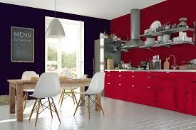 cuisine exemple exemple de cuisine gallery of modele with exemple de cuisine