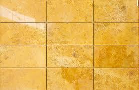 giallo siena marble flooring tiles slabs blocks prices