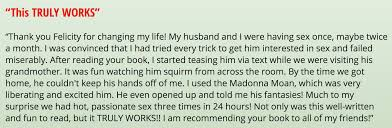 fiche crap cuisine language of desire review is it worth the 47 or a scam