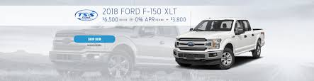 TS&S Ford | New 2017-2018 And Used Ford Dealer | Madras, OR Ford Trucks And Transit Win Fleet Awards Medium Duty Work Truck Info Dealer In Clovis Ca Used Cars Future Of Fleet Sales Pick Up For Cng F150 Fordtruckscom Comer Cstruction Expands With New F550 Truck Commercial Trucks Find The Best Pickup Chassis Quarterlionmile Power Stroke Project Photo Image A Plugin Hybrid Allectric Commercial Are Global Guides Vans 609 Vehicles Winnipeg Mb River City Tss New 72018 Madras Or Cargo Norman Ok