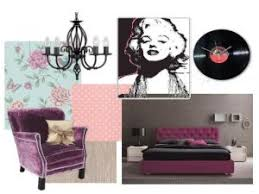 Marilyn Monroe Bedroom Ideas by Modern Living Room Ideas For Small Spaces Home Planning Ideas 2018
