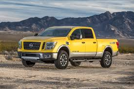 Nissan Trucks For Sale - Nissan Trucks Reviews & Pricing | Edmunds 2012 Nissan Titan Autoblog Review 2017 Xd Pro4x With Cummins Power Hooniverse 2016 Pathfinder Reviews New Qashqai Cars And 2019 Frontier Dieselnew Design Review Youtube Patrol Cab Chassis Car Five Reasons The Continues To Sell 2014 Price Photos Features News Top Speed 2018 Engine And Transmission Driver Rebuild Nissan Cw48 Ge13 370ps Arm Roll Truck 2004 Pickup Truck Comparison Beautiful S