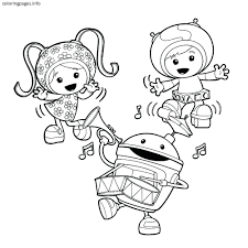 Tag Coloring Pages Christmas Gift