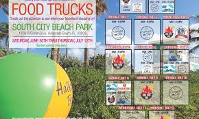 Inspirational Drive In Beaches In The World – My Blog Food Truck Music Night North Beach Bandshell Cultic Beach Booth Fast Food Pagraph 18 Piece Miami Wrap Of Royal Carribean Graphink Design Print Promote The Best Trucks On The Coast Coastal Living Are Adopting Mobile Payment To Give Their Customers A Ice Cream Express West Palm Roaming Hunger Bella Vida By Letty Your Favorite Jacksonville Finder 30 In South Florida A Definitive List Ami Beach Fl Usa December 26 Stock Photo Royalty Free 7826135 Image Of In Park 4 Editorial Photography