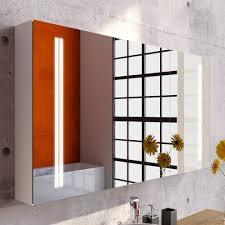 bad spiegelschrank mit beleuchtung antuan
