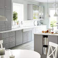 Kitchen Showrooms And Design Ideas For Inspiration