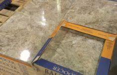 Realtree Floor Mats Blue by Team Realtree Floor Mats Archives Krighxz