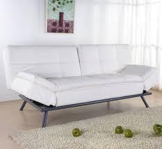 choisir canapé cuir choisir le bon cuir pour votre canapé bz canape bz