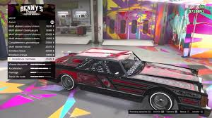 GTA5 ONLINE Lowrider 2 - Dundreary Virgo : Pimp My Ride #20 - YouTube My Car Final For Gta San Andreas Pimp My Ride Youtube Gaming Lets Play 18 Wheels Of Steel American Long Haul 013 German Wash Game Android Apps On Google Street Racing Short Return The Post Your Pimp Decks Here Commander Edh The Mtg V Pimp My Ride Bravado Rattruck Hill Climb 2 Jeep Tunning Parts New 5 On Tour 219 Dune Fav Customization 6x07 Lailas 1998 Plymouth Grand Voyager Expresso Ep3 Nissan 240x Simplebut Fly