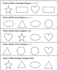 Preschool Printable Worksheets For 3 Year Download Them And Activities 2 Activity