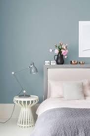 grau und grün dezente wandfarben im schwedenhaus eksjöhus
