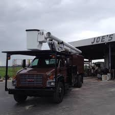 First Fleet Truck Sales - Car Dealership - Lake Worth, Florida ...
