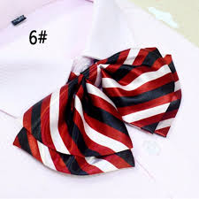 popular lady bow tie buy cheap lady bow tie lots from china lady