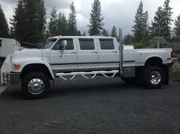 Pin By Cody Jo Olson On Stretched Trucks! 6 Doors 4More Whores ... Six Door Cversions Stretch My Truck Ford Trucks 1997 Ford F 350 6 Pick Up F350 Photo 8 2002 Excursion 2016 King Ranch Dually For Sale In Fl Pickup Truck Wikipedia Custom Trucks For Sale The New Auto Toy Store Gallery Monroe Equipment 2018 F150 Is Officially Here With A Diesel 10speed Built Bronco 4x4 Enthusiasts Forums Used Beville On This The Fourdoor You Didnt Know Existed 49700 2009 Rolls