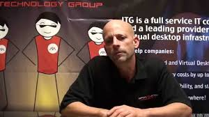 What's The Difference Between VoIP And Telephony? - YouTube What Is Voip Voip Procode Developers Whats Inside Of The Telo Home Idea Pinterest Bellus Terminals Intertel Japan Inc Is And It Good For Cisco 7962 Cp7962g Voip Phone Unified It Worth The Allinone Lync Sver For Skype Business G3m Polycom Soundpoint Ip 331 System Obi200 Home Adapter Google Voice Anveo More Groove Ip Pro Ad Free Android Apps On Play