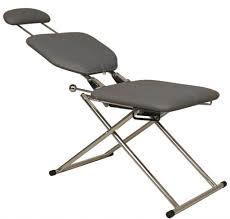 2019's 7 Best Salon Eyebrow Threading & Eyelash Extension Chair Camping Chairs Extensive Range Of Folding Tentworld The Best Beach Chair In 2019 Business Insider Quik Shade 150239ds Heavy Duty Chair Gray Amazonca Sports Outdoors Dam Foldable Chair With Padded Back And 2 Cup Holders Fishingmart For Tall People Living Products Bl Station Small Round Padded Stylish High Quality By Expand Fniture Outdoor At Best Prices Sri Lanka Darazlk Oversized Beach Great Events Rentals Calgary