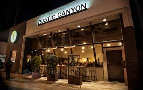 Home - Rustic Canyon Wine Bar And Seasonal Kitchen Las Best Bars For Watching Nfl College Football 25 Santa Monica Restaurants Ideas On Pinterest Monica Hotel Luxury Beach The Iconic Shutters Date Ideas Where To Find The Best Cocktail Bars In Los Angeles Neighborhood Guide Happy Hour Deals Harlowe Bar 137 Nightlife Images La To Watch March Madness Cbs For Hipsters In