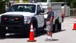Man Loses It, Unloads Gun Into Utility Truck (VIDEO) - YouTube Monster Trucks 2016 Imdb Nissan Unveils Leaf Truck Tesla New Electric Semitruck And Roadster Wired Simulator 3d Android Apps On Google Play Thomas Rhett That Aint My Youtube Moa Afghistan Us Special Forces Commit Driveby Murder Video Jet Bum Ski Ramp Reinvents Oneman Launching The Scott Bloomquist Hauler Debut Coming Soon Racing News Tulsa Ok 92814 Acceleration Comparison Ford Enthusiasts Forums Luke Bryan All Friends Say Music Lyrics Lee Brice I Drive Your Official