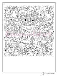 🥇 Soy Luna Para Colorear 🥇 【 Dibujos Para Imprimir Y Pintar 】