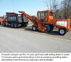 How To Reduce Costly Delays In Mill And Fill Asphalt Road Repair Truck Load Info Yard Works Triaxle Dump Andr Taillefer Ltd Graniterock Services How Much Does A Weigh What Things Kenworth T300 Dumping 20yds Of Bark Mulch Youtube Reno Rock Page Capacity Cubic Yards Dejana 16 Body Utility Equipment It Measure Up Greely Sand Gravel Inc 1016 Danella Companies 4 You Need To Consider When Purchasing A Royal