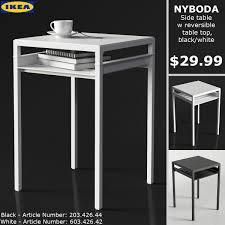 Coffee Table Ikea Thailand Tags Artistic Brown Ottoman Coffee