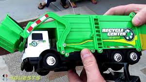RC GARBAGE TRUCK - YouTube Tampa Garbage Truck 6 Dumpsters 1 Stop 120611 Youtube Youtube Trucks Kids Photos And Description About Explore Machines With Blippi More For Children Learn Recycling Car Wash Bay Disposal Mack Front Loader Lanl Debuts Hybrid Garbage Truck Return Of The Old Trash Emptying A Skip Hd Jj Richards Passes Toy Videos First Gear Mr Wittke Superduty Load