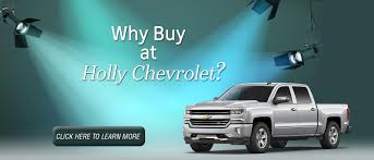 Holly Chevrolet In Marion, AR | Wynne, Forrest City & West Memphis ... Were Those Old Trucks Really As Good We Rember On The Road Crows Truck Firm Leaving Lamar Cridor To New 8 Million Facility Jackson Watson Quality Ford Inc New Used Cars Ridgeland Ms Jordan Sales 2019 Peterbilt 389 For Sale In North Little Rock Arkansas Www The First V8 Customer Scania Group Equipment Rentals Customization Service Fancing 2015 Intertional Prostar Memphis Tennessee Pickup Monroe La Cargurus Chevrolet Dealer Hubert Vester In Wilson Nc Gilroy A San Jose Source With And