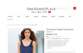 One Hanes Place Free Shipping : Pizza Hut Factoria Dominos Pizza Coupon Codes July 2019 Majestic Yosemite Hotel Ikea 30th Anniversary 20 Modern Puppies Code Just My Size Promo Snap Tee Student Discount Microsoft Office Bakfree On Collins Hanes Coupon Code How To Use Promo Codes And Coupons For Hanescom U Verse Internet Only Pauls Jaguar Parts Bjs Renewal Rxbar Canada Hanescom Fiber One Sale Seattle Center Imax Yahaira Inc Coupons Local Resident Card Ansted Airport Socks Printable Major Series 2018