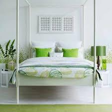 Badcock Bedroom Sets by Bedroom Magnussen Bedroom Furniture Prentice Bedroom Set Badcock