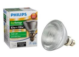 ge specialty light bulbs light bulbs the home depot hommum
