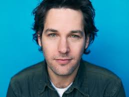 Paul Stephen Rudd Halloween 6 by Paul Rudd Hd Desktop Wallpapers