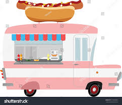 Hot Dog Fast Food Truck Van | EZ Canvas Set Of Food Trucks Bakery Pizza Hot Dog And Sweet Vector Born2eat Toronto Food Trucks The Greasy Wiener Truck Los Angeles Hand Crafted Dogs Bombero Hot Dogs Edible Baja Arizona Magazine Home Fast Car Truck 1170984 Transprent Png Waseca Dog Cart Owner Expands With Keyccom Cart Wikipedia Snack Car 34722874 Free Papaya King Is About To Put Midtown Vendors In A World Squirt Street Stock Royalty Beef Battle Pinks Vs Nathans Sr