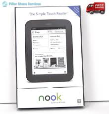 Barnes & Noble Nook Simple Touch 2GB, Wi-Fi, 6in - Black | EBay Holiday Gift Card Bonuses From Top Brands Balance Check Youtube Free Printable Teacher Appreciation Gcg Your College Budget Make Money Last All Semester Liion Battery Replacement For Barnes Noble Nook Classic Five Super Easy Lastminute Wrapping Ideas Bnrv510a Ebook Reader User Manual Guide Where Can I Buy Cards Girlfriend Amazoncom 50104903 Lautner Ereader Cover Mp3 5 Mothers Day Holders To Print At Home Prepaid Stock Photos Images Alamy How Apply The And Credit