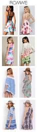 412 best romwe stylish clothing images on pinterest blouses
