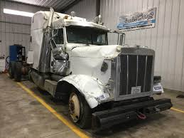 100 Peterbilt Trucks For Sale On Ebay 379 Cab Wiring Diagram 12xqwcapecoralbootsvermietungde