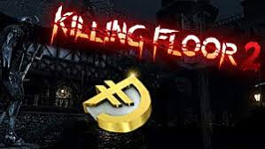 Killing Floor Fleshpound Only Server by Killing Floor 2 Guide How To Kill Zeds Scrakes And Fleshpounds