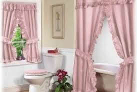 100 material for curtains online curtain fabrics at