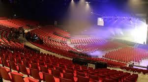 salle de concert lille place zenith amiens acheter billet à amiens sur fnacspectacles