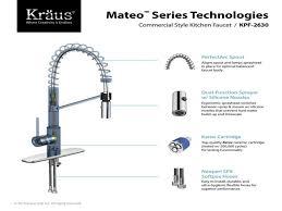 Delta Water Faucet Cartridge by Kitchen Delta Kitchen Faucet Parts Diagram Within Voguish