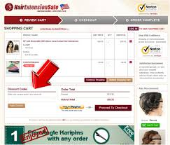 Ab Hair Coupons - Pizza Hut Coupon Code 2018 December Pizza Hut Online And In Store Coupons Promotions Specials Deals At Pizza Hut Delivery Country Door Discount Coupon Codes Wikipedia Hillsboro Greenfield Oh Weve Got A Treat Your Dad Wont Forget Dominos Hot Wings Coupons New Car Deals October 2018 Uk 50 Off Code August 2019 Youtube Offering During Nfl Draft Ceremony Apple Student This Weekends Best For Your Sports Viewing 17 Savings Tricks You Cant Live Without Delivery Coupon Promo Free Cream Of Mushroom Soup