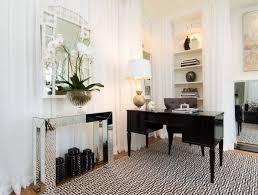dekorieren im decó stil wohnideen für mehr luxus in